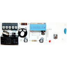 carte lectronique timerprog r f 874130 acova pi ces d tach es radiateur lectrique dispart. Black Bedroom Furniture Sets. Home Design Ideas