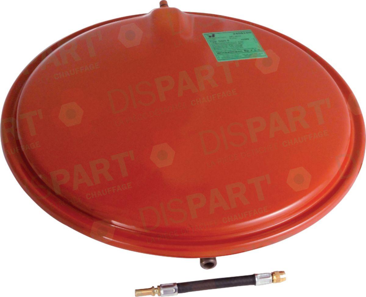 l/ève-vitre /à ventouse avec pompe ABS 1 lot de 20 cm en verre avec ventouse capacit/é de charge de 99,8 kg levage de verre /à main industriel Rouge