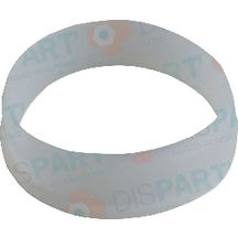 Joint silicone Réf. 20027892