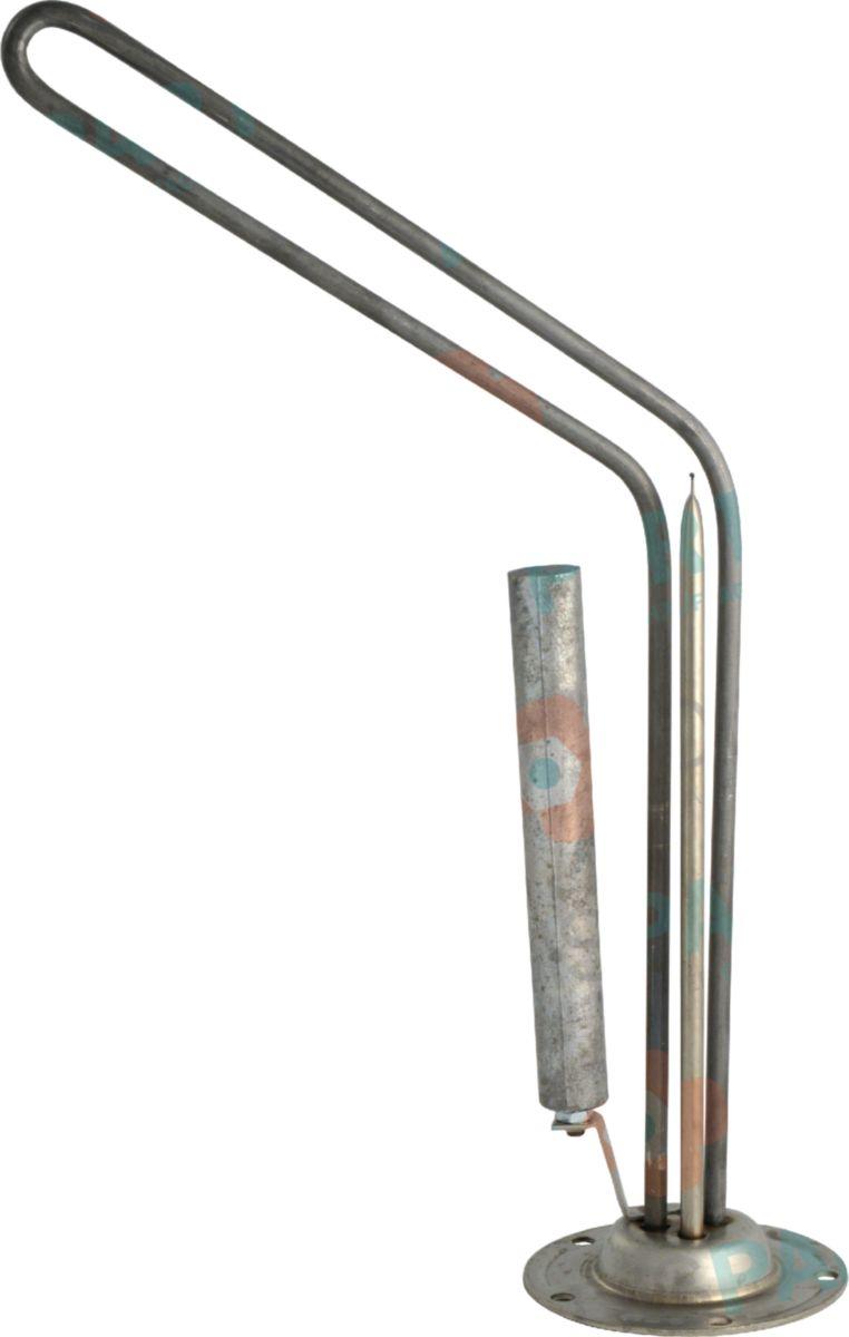 R Sistance Thermoplongeur 2000w Pour Chauffe Eau De 75 200 Litres