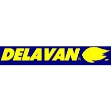 Delavan Gicleur Brûleur à fioul huile 1,75//30 ° A